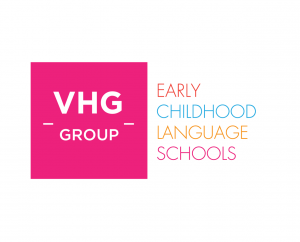VHG Group Preschools in NYC