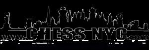 Chess NYC
