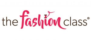 The Fashion Class Logo