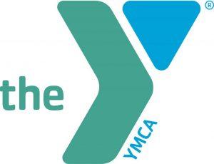 YMCA Summer Camps NYC