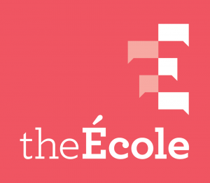 The Ecole