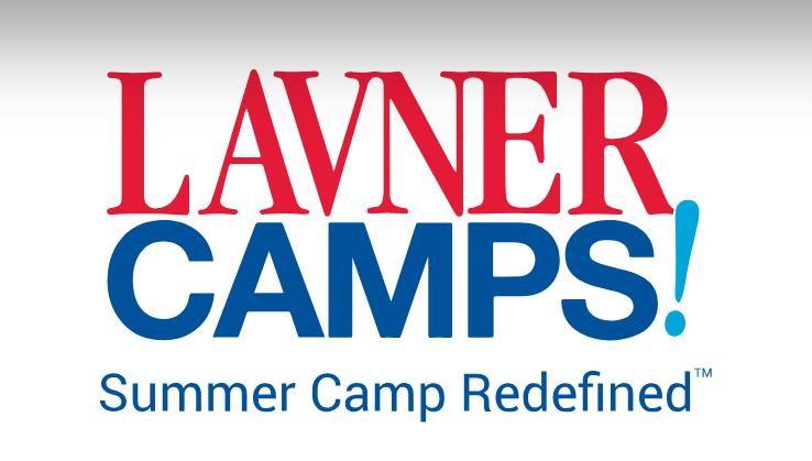 Lanver Camps NYU NYC