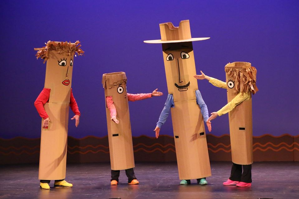 https://newyorkloveskids.com/jewish-museum-presents-the-paper-bag-players-at-home/