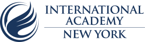xInternational Academy of New Yorkx