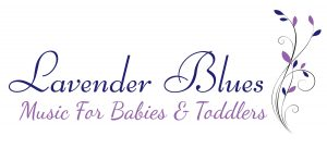 Lavender Blues Music For Babies & Toddlers