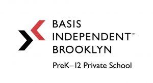 BASIS Independent Brooklyn Pre K