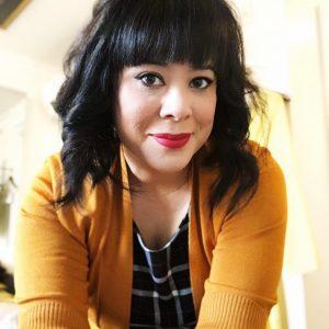 KidsLIVE! Author Program with Erin Entrada Kelly