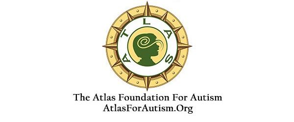 Atlas Foundation for Autism NYC