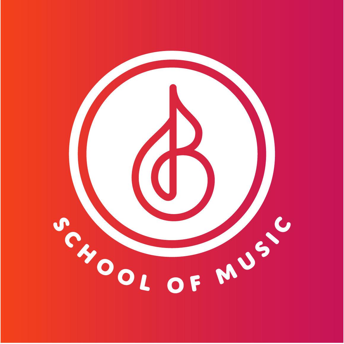 Bloomingdale School of Music Virtual Spring #JustForFun Events