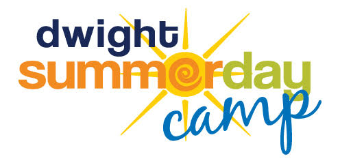 Dwight Summer Day Camp NYC