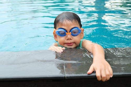 NYC's outdoor pools will re-open on Saturday, June 26, 2021