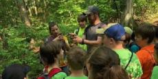 Greenbelt Summer Adventure (ages 12-15)