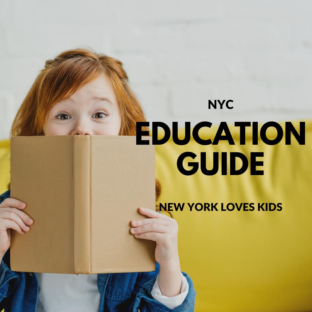 nyc independent schools